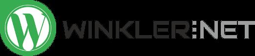 Winklernet