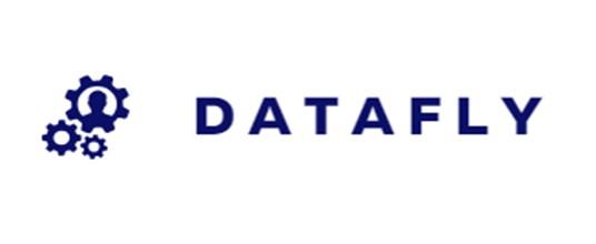 datafly kft