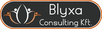 Blyxa Consulting